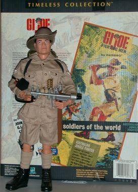 d46d458d92d Australian Jungle Fighter